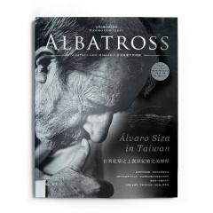 2010 Albatross Golf Magazine